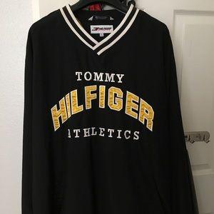 Vintage Tommy Hilfiger windbreaker